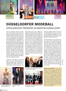 GesellschaftsMagazin-DJournal